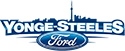 Yonge-Steeles Ford Lincoln